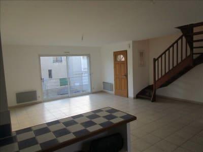 Maison CARCASSONNE - 4 pièce(s) - 86.34 m2