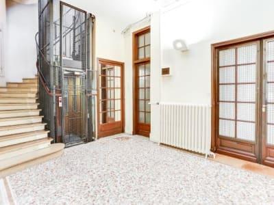 Appartement Paris 3 pièce(s) 64.20 m2