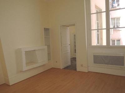 Appartement Paris - 2 pièce(s) - 36.0 m2