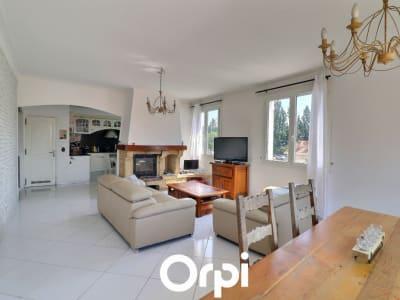 Vente maison / villa PORT DE BOUC (13110)