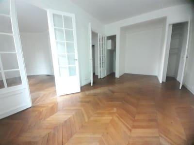Appartement Paris - 2 pièce(s) - 64.3 m2