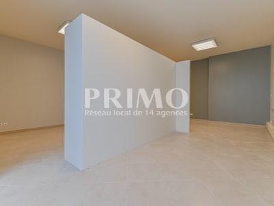 Bureaux Chatillon 53 m2