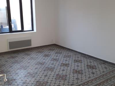 Appartement Fleurbaix 2 pièce(s) 38,28 m2
