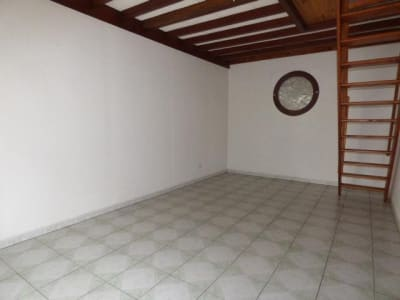 Conflans Ste Honorine - 2 pièce(s) - 38.36 m2
