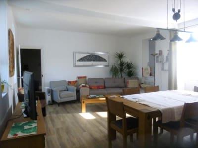 Location maison / villa SENLIS-RARRAY (60810)