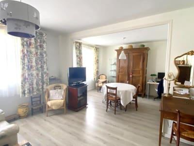 Salon De Provence - 4 pièce(s) - 74.6 m2