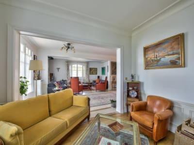 St Germain En Laye - 8 pièce(s) - 300 m2