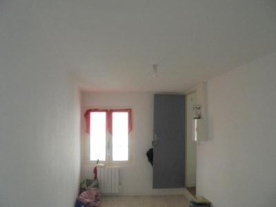 Lunel - 1 pièce(s) - 21 m2