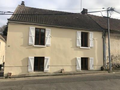 Ver Sur Launette - 4 pièce(s) - 76 m2