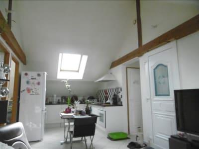Feigneux - 3 pièce(s) - 35.58 m2