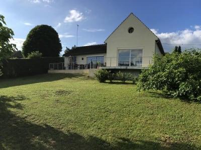 Fresnoy La Riviere - 6 pièce(s) - 119 m2