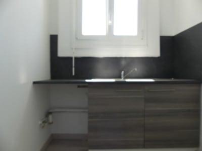 Begles - 3 pièce(s) - 65 m2
