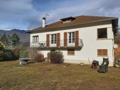 Marignac - 5 pièce(s) - 250 m2