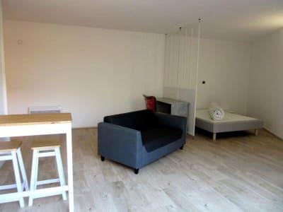 Tarbes - 1 pièce(s) - 39.73 m2