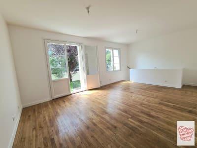 La Garenne Colombes - 5 pièce(s) - 97 m2