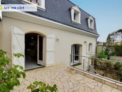 Creteil 94 - 5 pièce(s) - 130 m2