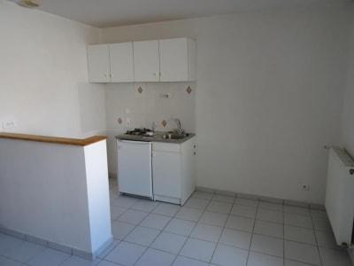 Roanne - 1 pièce(s) - 30 m2