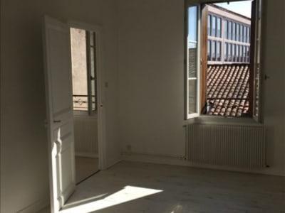 Toulouse - 3 pièce(s) - 49 m2