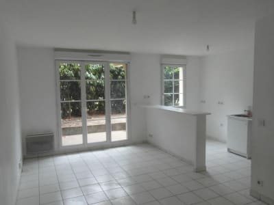 Vaureal - 2 pièce(s) - 45.84 m2