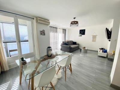 Marseille - 3 pièce(s) - 70 m2