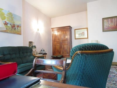Cavignac - 10 pièce(s) - 245 m2