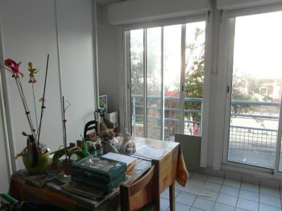 St Denis - 3 pièce(s) - 65.34 m2