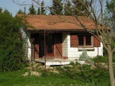 Location maison / villa AVIGNON
