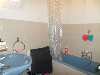 Location appartement LE PONTET (84130)
