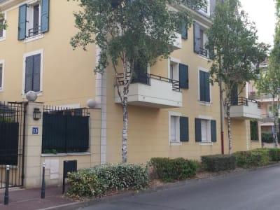 St Gratien - 4 pièce(s) - 81.93 m2