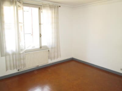 Sete - 3 pièce(s) - 56 m2