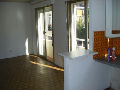 Sete - 4 pièce(s) - 91 m2