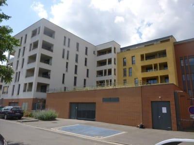 Toulouse - 3 pièce(s) - 66.3 m2