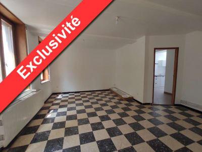 Maison St Omer - 4 pièce(s) - 92.0 m2