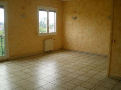 Crepy En Valois - 4 pièce(s) - 63.74 m2