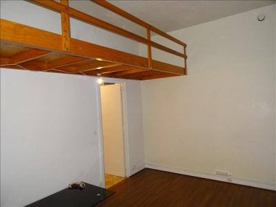 Paris 15 - 1 pièce(s) - 24.19 m2