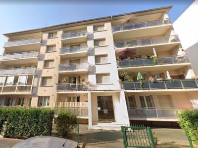 Appartement Villefranche Sur Saone - 1 pièce(s) - 34.32 m2