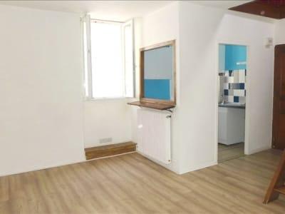 Pau - 2 pièce(s) - 40 m2