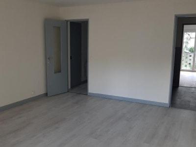 Pau - 2 pièce(s) - 60 m2