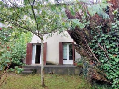 La Coquille - 7 pièce(s) - 95 m2