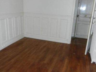 Appartement Paris - 2 pièce(s) - 37.31 m2
