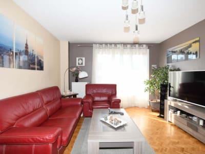 Bois D Arcy - 3 pièce(s) - 65 m2