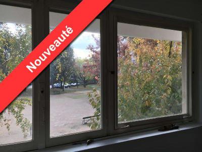 Appartement Villeurbanne - 3 pièce(s) - 54.87 m2