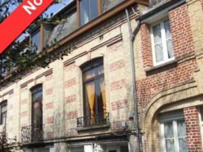 Appartement Saint-omer - 3 pièce(s) - 69.3 m2