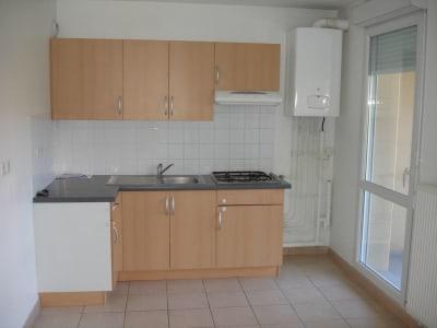 Appartement Saint-quentin 3 pièce(s) 71 m2