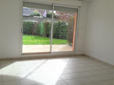 Appartement Saint Brevin Les Pins 2 pièce(s) 42 m2