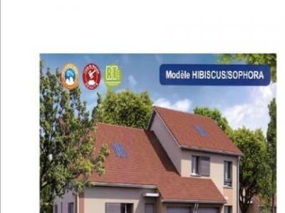 Gelos - 4 pièce(s) - 80 m2