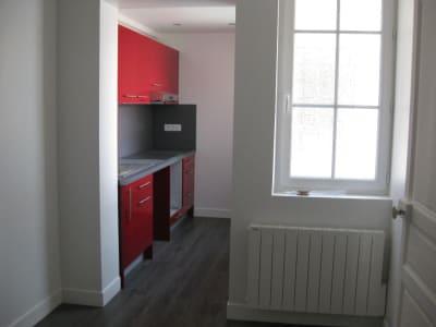 Maison Verneuil Sur Avre 4 pièces