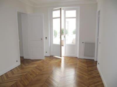 Appartement Paris - 3 pièce(s) - 82.66 m2