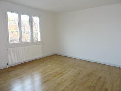 Roanne - 3 pièce(s) - 67 m2