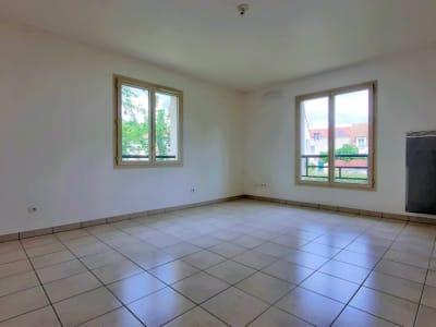 Appartement Triel Sur Seine 3 pièce(s) 67.69 m2